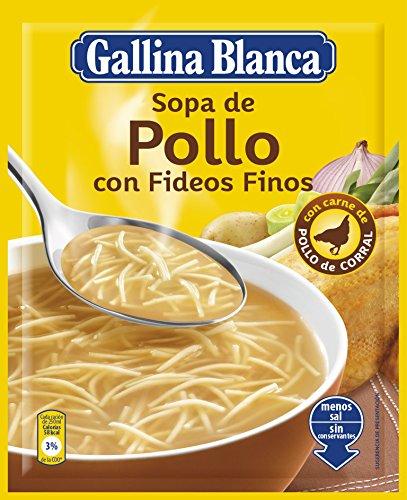 gallina-blanca-sopa-deshidratada-de-pollo-con-fideos-finos-71-g