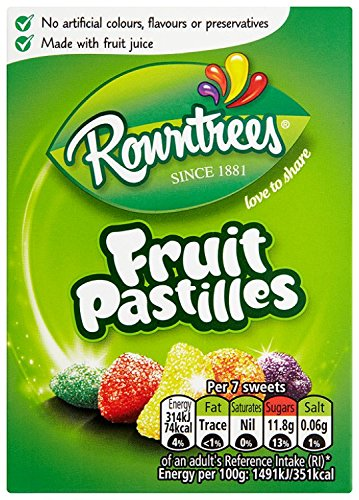 rowntrees-fruit-pastilles-9-pack