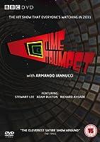Time Trumpet [DVD]