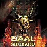 Baal Shurado