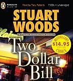 Two-Dollar Bill (Stone Barrington)