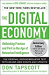 The Digital Economy ANNIVERSARY EDITI...