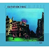 Last [Live] by Agitation Free (2009-01-13)