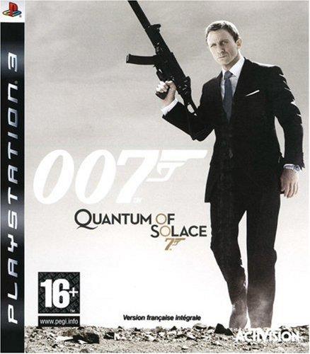 لعبة James Bond على للتحميل 51Fl0FD9RrL.jpg