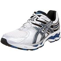 Shopping ASICS Men's GEL Kayano 16 Running Men Running