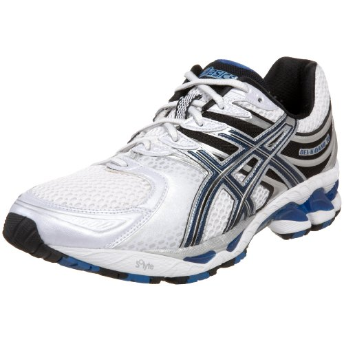 ASICS Men s GEL Kayano 16 Running Shoe