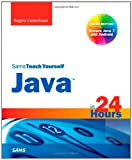 www.payane.ir - Sams Teach Yourself Java in 24 Hours (Covering Java 7 and Android) (6th Edition) (Sams Teach Yourself...in 24 Hours)