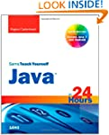 Sams Teach Yourself Java in 24 Hours...