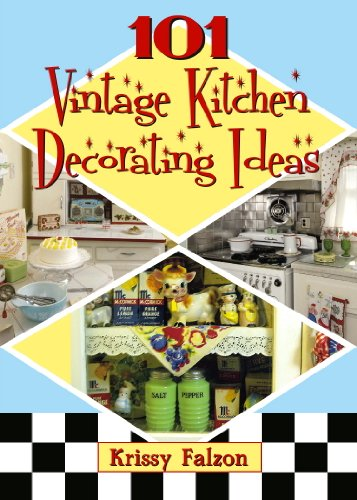 vintage kitchen decorating ideas decorating ideas