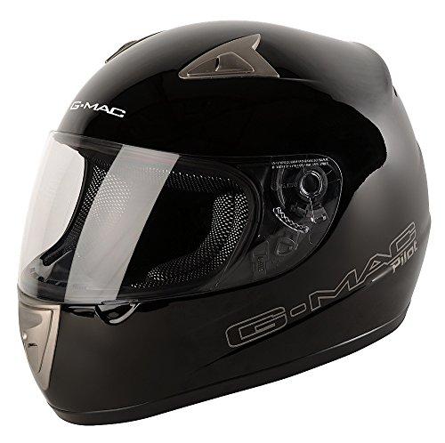 g-mac-pilot-motorbike-helmet-mono
