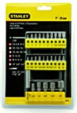 68-071-23 Insert Bit Screwdriver Set (29 Pcs)