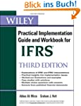 Wiley IFRS: Practical Implementation...