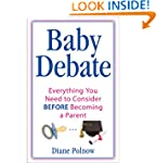 Baby Debate: Everything you need to c...