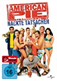 Bild DVD
