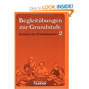 Watches books advanced search browse genres best sellers for Wolfgang hieber