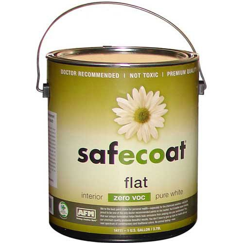 afm-safecoat-flat-paint-pastel-base-0-voc-white-gallon-can-1-case