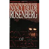 Conflict of Interest ~ Nancy Taylor Rosenberg
