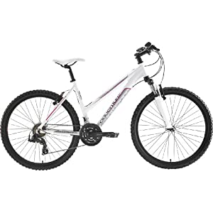 Adventure Trail Women's Mountain Bike