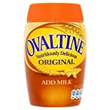Ovaltine Nutritiously Delicious Original Add Milk 6x300g