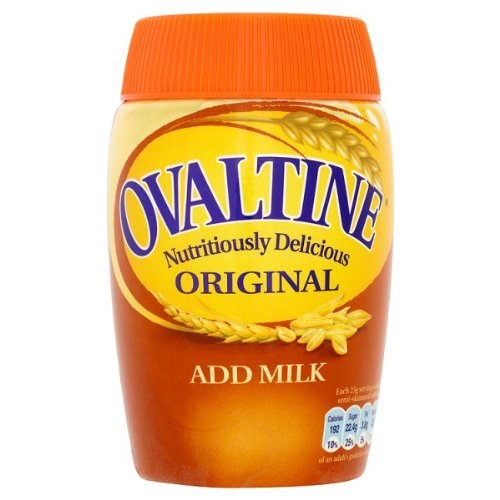 ovaltine-nutritiously-delicious-original-add-milk-200g-pack-of-6-x-300g