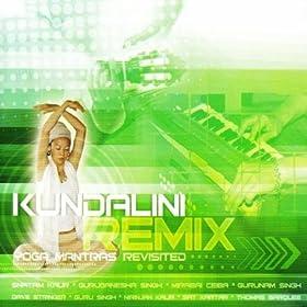 Jai Tegang (Ran Salman's Radio Remix)