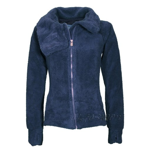 giacca-in-pile-donna-urban-surface-slim-fit-old-navy-42