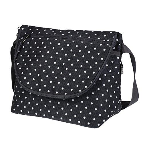 packit-uptown-bag-bolsa-para-almuerzo-congelable-con-diseno-polka-dots