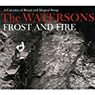 Frost and Fire (Re-mastered)