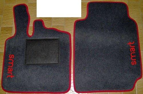 smart-fortwo-desde-1998-y-hasta-2007-alfombrillas-de-coche-set-completo-de-alfombrillas-alfombras-a-