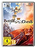 Battle Vs Chess [Windows] - Game