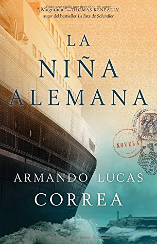 la-nina-alemana-the-german-girl-spanish-edition-novela