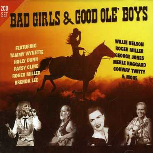 bad-girls-good-ole-boys