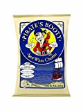 Pirate's-Booty-Aged-White-Cheddar-4-Ounce-Bags-Pack-of-12