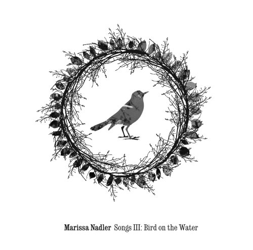 Song III: Bird on the Water