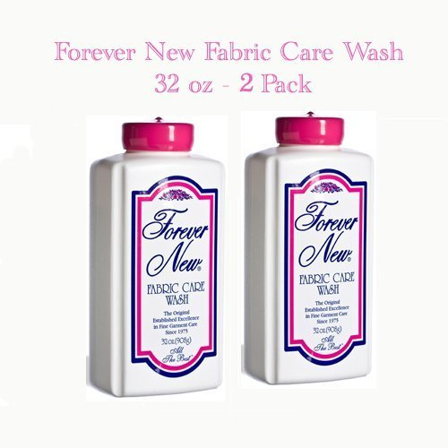 forever-new-fabric-care-wash-preserves-elasticity-32-oz-908g-2-pack-by-forever-new