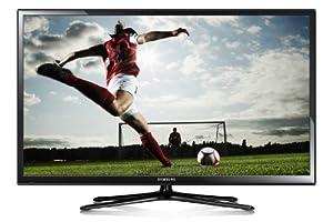 Samsung PN64H5000 64-Inch 1080p 600Hz Plasma HDTV by Samsung