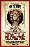 Dracula Cha Cha Cha: Anno Dracula