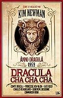 Dracula cha cha cha © Amazon