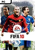 FIFA Soccer 10 [Download]