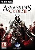 echange, troc Assassin's Creed II