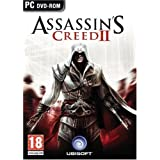 Assassin&#39;s Creed IIpar Ubisoft