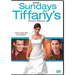 Sundays at Tiffany's