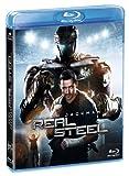 echange, troc Real Steel [Blu-ray]