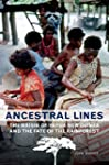 Ancestral Lines: The Maisin of Papua...