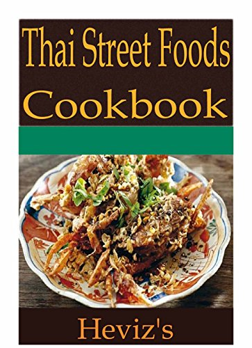 Cookbooks list the best selling thai cookbooks for At home thai cuisine
