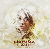 Madina Lake World War III