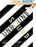 Sound Unbound: Sampling Digital Music...