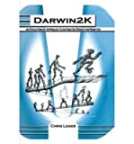 img - for [(Darwin2K: An Evolutionary Approach to Automated Design for Robotics )] [Author: Chris Leger] [Aug-2000] book / textbook / text book