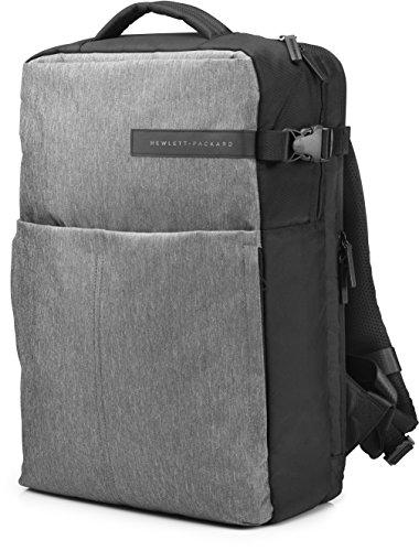 hp-156-signature-backpack-caja