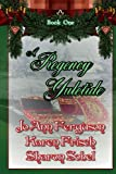 img - for A Regency Yuletide, Book: One book / textbook / text book